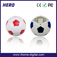 2015 Wholesale new promotion gift ideas for promotional gift