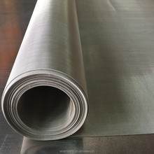 40 mesh stainless steel wire mesh woven wire mesh