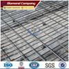 cheap price 2x2 galvanized welded wire mesh panel / galvanized welded wire mesh panel factory