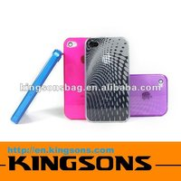 Bumper Silicon Case for iphone 5