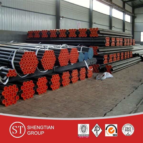 stock pipe smls
