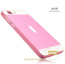 professional factory mobile phone case for vivo X3T