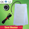 2015 New Design Two Station Car Seat Heaters With Perfect Price