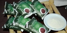 Gluten Free Organic Buckwheat Flour