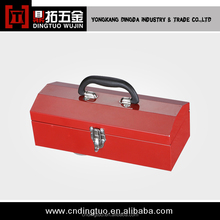 tool box with handle in handle tool sets DT-111