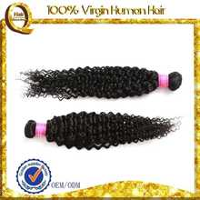natural brazilian hair pieces cheap hair curler