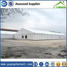 china manufacturer low cost warehouse