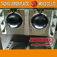 Plastic blow Mold Manufacturing Co Ltd