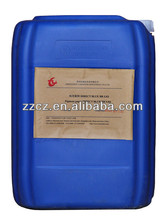Paper chemical DTPA-5Na with MSDS certificate