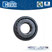 32309 high quality tapered roller bearing
