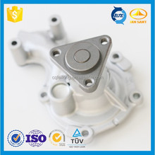 With Displacement 1.0L Best Water Pump Motor for Ford Ecosport Auto