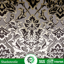 2015 high quality printed polar fleece fabric