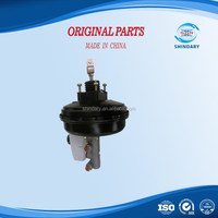 High quality Auto Parts Jinbei 31HC31-3503030 VACUUM BOOSTER AND POMWER PUMP