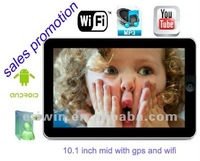 ZX-MD1002 Infotmic based cheapest 10 inch android tablet pc