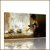 Hot picture woman usa sex sex of oil painting for living room