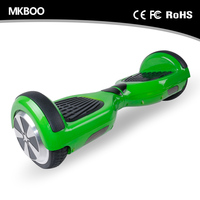 Best Quality 700W Motor Smart Self Balancing Mini 2 Wheel Electric Mobility Scooters