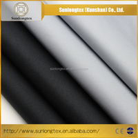 Woven Polyester Woven Fabric For Outdoor