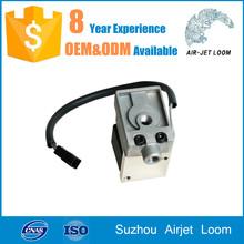 Toyota 710 solenoid valves