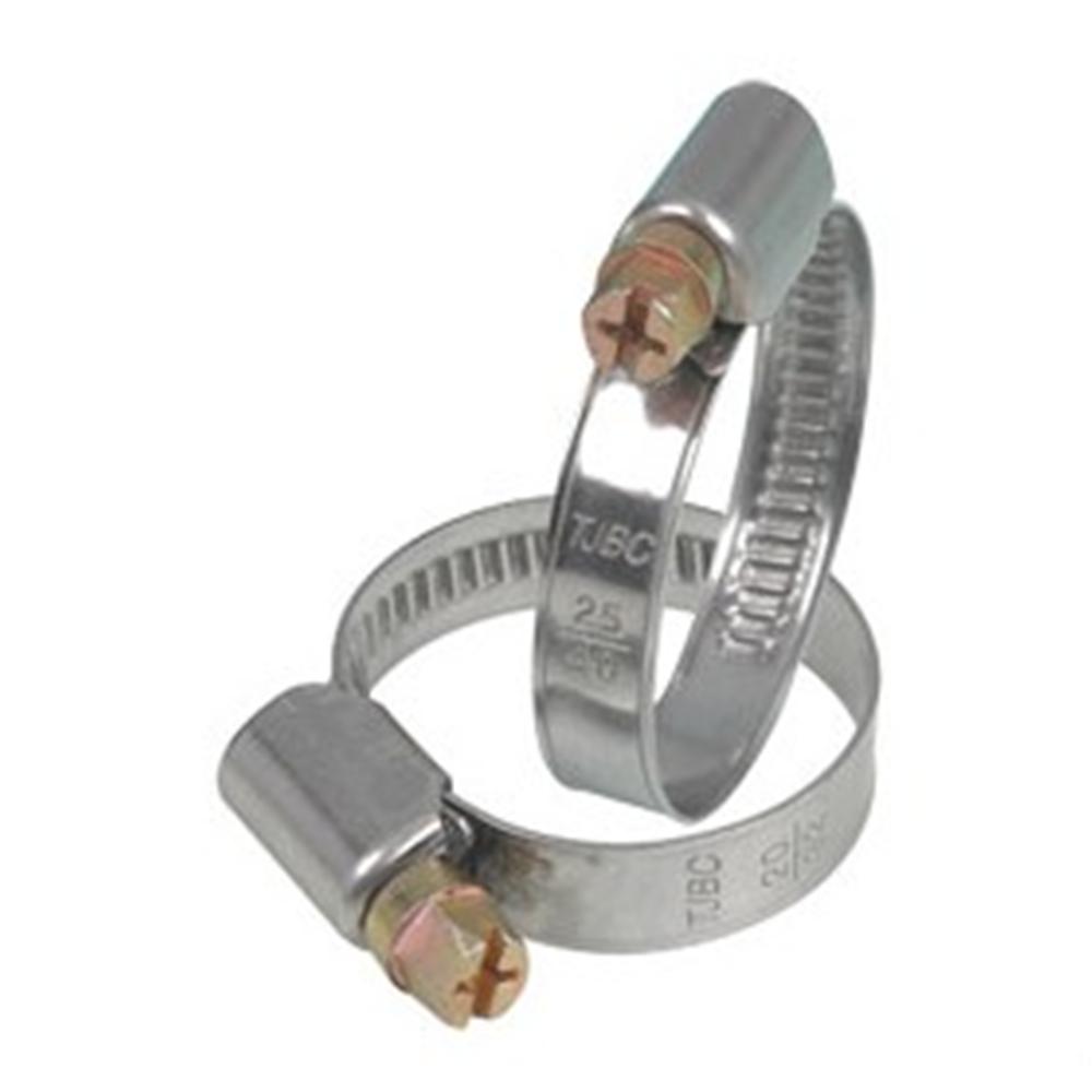 Automotive parts american types spring carbon steel hose