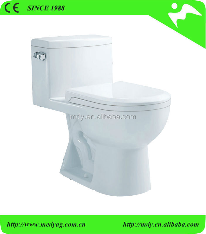 China Suppliers Bathroom Design Sanitary Ware Ceramic