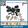 small electronic components TA7630P of welding machine on board pcba Shenzhen PCB manufacturer supply SMT PCBA