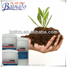 Wholesale best preservative for organic liquid fertilizer