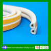 professional window adhesive rubber seal strip
