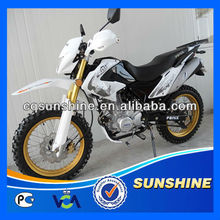 Charming Hot Selling 200CC Chinese Motorcycle Brands (SX250GY-9)
