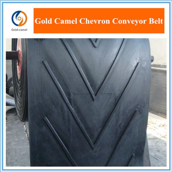 Chevron Belt.jpg