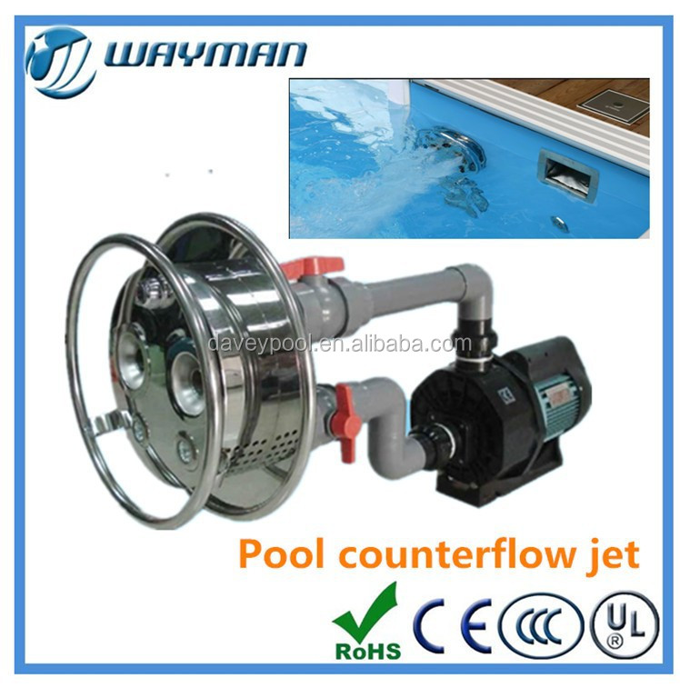 2015 new Direct Manufacturer swimming pool jet pumps