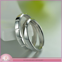 jewelry in silver gift ring for sale
