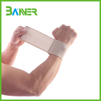 Top Quality Reasonable Price Heated Wrist Band