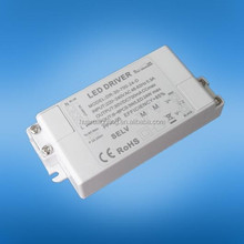 shenzhen power supply constant current and constant voltage, triac dimmable and Non-dimmable