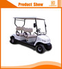 competitive garbage-collecting vehicle with great price