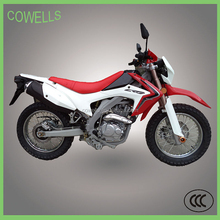 China Motocycle 250cc FOR sale,crf
