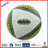 Popular PVC soccer ball manufacturers for sports training