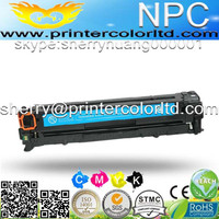 (Factory price)Zhuhai Compatible 316/416/716 Toner Cartridge LBP-5050 for Canon LBP-5050/5050n/iC MF8030/8050Cn