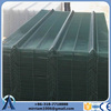 High quality 50*50mm cheap pool fence/temporary fence/ temporary fence pool fence
