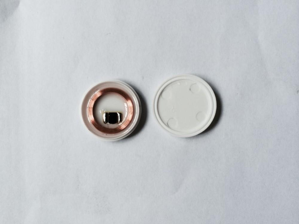 rfid coil.jpg