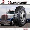 Truck Tyre used for normal or mixing road inner tube 12.00R20 Truck Tyre