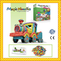 New Toys For Sales, Best Selling High Quality Education Puzzle Craft Kids Juguetes Toys
