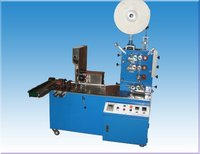 JY062 Automatic Toothpick packing Machine
