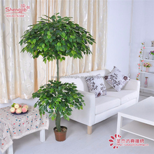 factory direct sale cheap artificial banyan tree , banyan tree bonsaifor home deocration