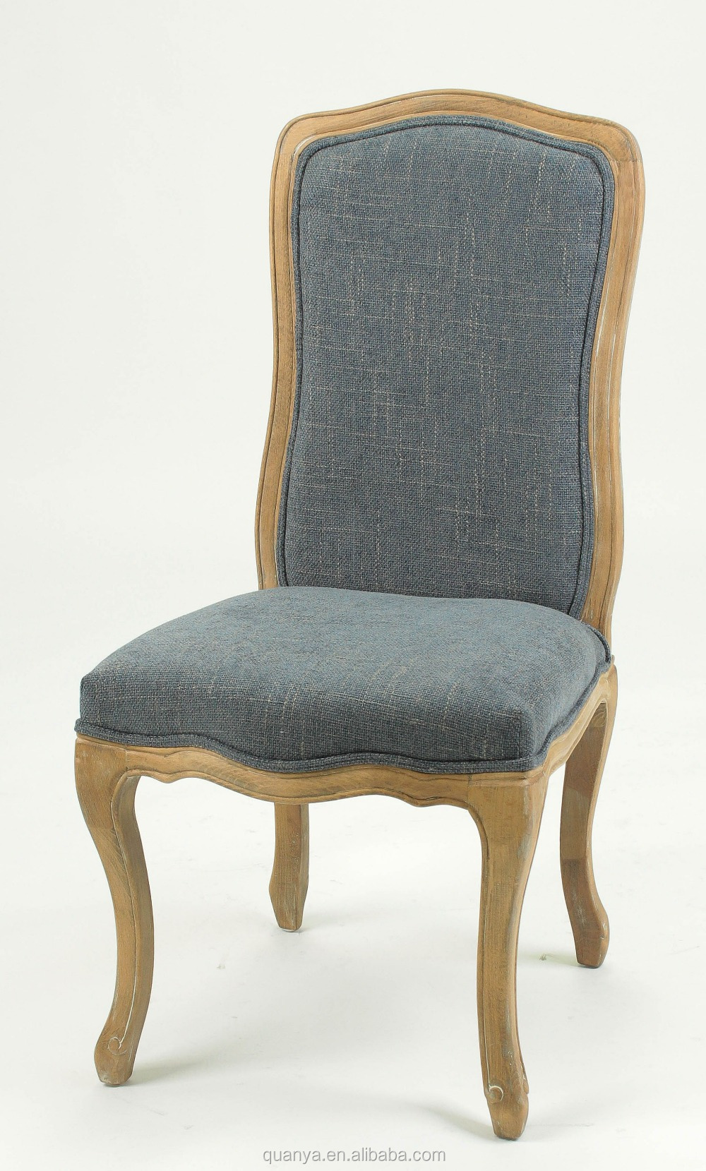 fabric dining chair hotel chair buy dining room chair high back