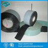 Self adhesive bitumen adhesive tape for underground joint wrapping
