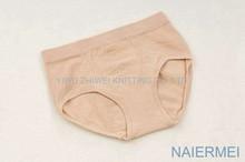 Tanga Mature Bulk Women Cotton Underwear