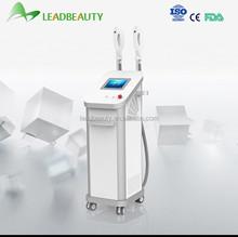 2015 Most effective high performance ipl epilator
