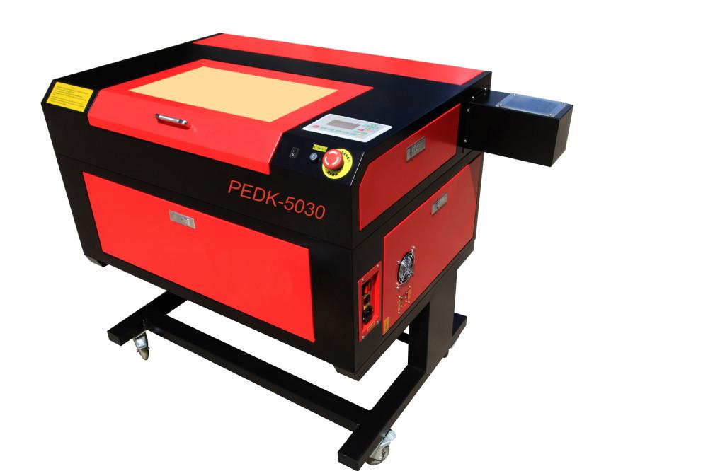 Laser Engraving Machine India Laser Engraving Machine