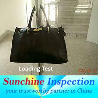 Handbag-inspection_loading-test.jpg