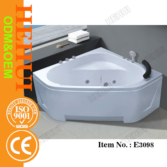 Mt 15 98 Small Round Bathtubs Low Price Walk In Bathtub With Shower And Porta